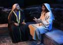 Đức Thánh Linh Và Sự Tái Sinh Của Người Tin Chúa
