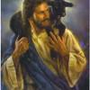 Thánh Ca: Tôn Ngợi Chiên Con – Worthy is the Lamb
