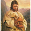 Thánh Ca: My Redeemer – Ngợi Khen Chúa