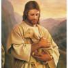 Hạnh Phúc Vì Con Có Chúa