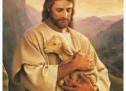 Thánh Ca: Chúa Yêu Thế Gian – Give Me Jesus