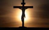 Thánh Ca: Tình Yêu Giê-xu  – Oh, the Deep, Deep Love of Jesus