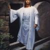 Johann Sebastian Bach: Easter Oratorio – Trường Ca Phục Sinh
