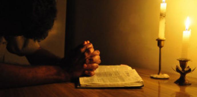 Cùng Học Kinh Thánh: I Cô-rinh-tô 4:7-13
