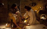 Thánh Ca: Chúa Lo Cho Ta Chăng? – Does Jesus Care?