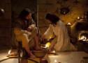 Mục sư Võ Ngọc Thiên Ân: Đời Sống Theo Chúa