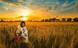 Thánh Ca: Worthy Is The Lamb – Tôn Ngợi Chiên Con