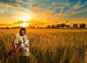 Thánh Ca: Tin Cậy Chúa Giê-xu – Tis So Sweet to Trust in Jesus