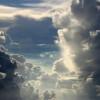 Thánh Ca: Nơi Vĩnh Phước – When We All Get to Heaven
