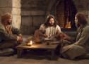 Thánh Ca: Năm Mới Mời Chúa Vô Nhà