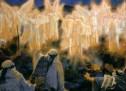 Múa: Điệu Ru Đêm Thánh