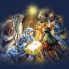 Vui Mừng Chiêm Ngưỡng Chúa – Joyful, Joyful, We Adore Thee