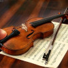 W. A. Mozart: Symphony No. 40 in G minor