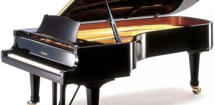 G. F. Handel: Hallelujah Chorus