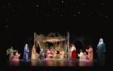 Vọng Cổ: Lời Ca Đêm Giáng Sinh