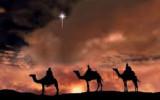 Thánh Ca: Niềm Vui Tuyệt Vời