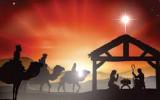 Lý Do Của Mùa Giáng Sinh