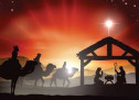 Vài Ca Khúc Giáng Sinh Mới (2019)