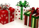 Mừng Vua Giáng Trần – Deck the Halls