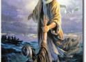 Thánh Ca: Love Lifted Me – Ái Từ Cứu Tôi