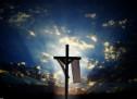 Thánh Ca: Christ Trả Xong Tội Trái