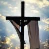 Thánh Ca: Giê-xu Vui Gánh Đau Thương