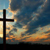 Bảy Lời Nói Cuối Cùng Của Đức Chúa Jesus Trên Thập Tự – Lời Thứ Sáu