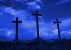 Thánh Ca: Chúa Trả Xong Tất Cả  – Jesus Paid It All