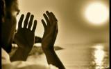 Thánh Ca: Vượt Trên Tất Cả – Above All