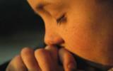 Thánh Ca: Tâm Sự Với Chúa