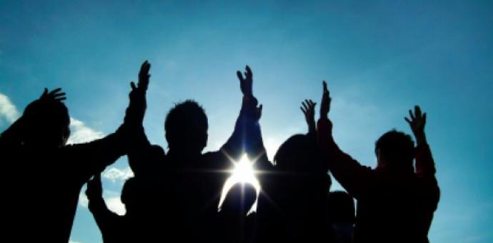 Thánh Ca: Tình Thương Lớn Lao – The Savior's Love