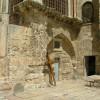 Thánh Ca: Đường Thương Khó