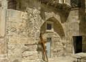 Đường Thương Khó – Via Dolorosa