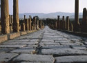 Tiểu Thuyết: Barabbas – Chương 13