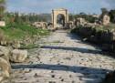 Tìm Hiểu Kinh Thánh: Sách II Tê-sa-lô-ni-ca