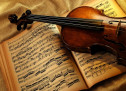 Johann S. Bach: Violin Concertos