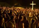 Thánh Ca: Danh Chúa Jesus – K'Ho