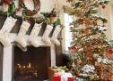 Ước Mơ Mùa Giáng Sinh