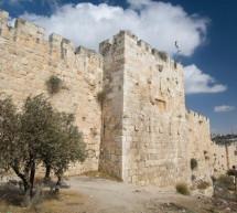 Tiểu Thuyết: Barabbas – Chương 6