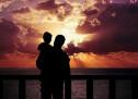 Thánh Ca: Chúa Hằng Chăm Sóc Tôi – My Heavenly Father Watches Over Me