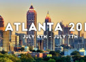 Đại Hội Liên Hữu Tin Lành Baptist Bắc Mỹ – Atlanta 2019