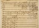 W. A. Mozart: Chúa Là Nơi Nương Náu Của Chúng Con – God Is Our Refuge