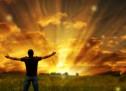 Ngài Thành Tín Thay – What A Faithful God