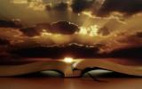 Thánh Ca: Đứng Trên Lời Hứa – Standing on the Promises
