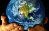 Bình An Trên Trái Đất