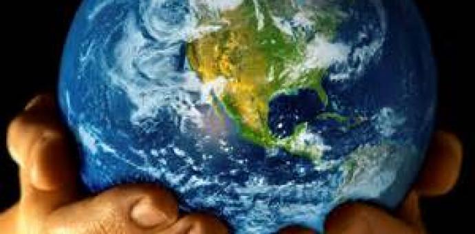 Tìm Hiểu Kinh Thánh: Sách Sáng Thế Ký
