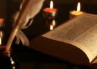 Thông Báo: Giải Thưởng Lê Hoàng Phu của  Văn Phẩm Nguồn Sống