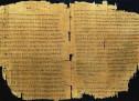 Tìm Hiểu Kinh Thánh: Sách Ma-la-chi