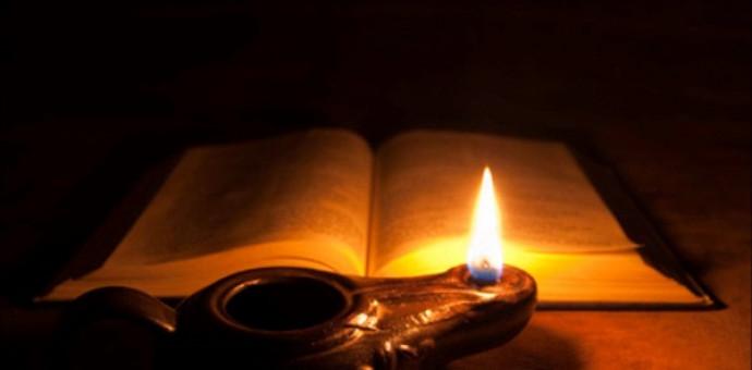 Cùng Học Kinh Thánh: I Cô-rinh-tô 14:1-5