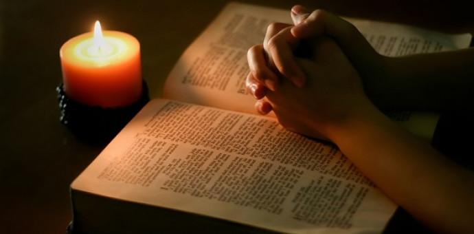 Cùng Học Kinh Thánh: Nê-hê-mi9:16-27